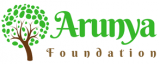 Arunya Foundation